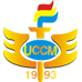 Cooperative-Commercial University of Moldova